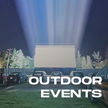JxJ Outdoor Events Block 3